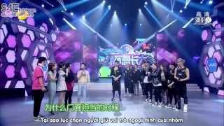 getlinkyoutube.com-[Vietsub] 06.07.13 EXO - Happy Camp - Full show [HD][EXOVIETNAM.COM]