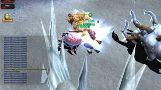 getlinkyoutube.com-Rage Fighter Pro DMG