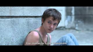 getlinkyoutube.com-No One's Child - Trailer  - Marrakech Festival 2014