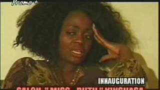 getlinkyoutube.com-MARIE MISAMU SE LANCE DANS LA COIFFURE