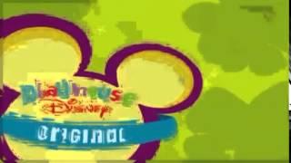 getlinkyoutube.com-Logo Effects; Playhouse Disney Original [1980's]