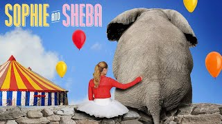 Sophie & Sheba (Full Movie) A 17 year old girl growing up in the zoo her family operates width=