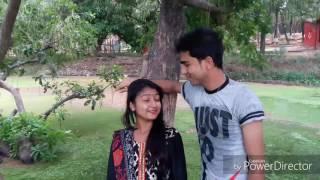 getlinkyoutube.com-Amar Ghum Parani Bondhu Tumi Bangla F A Sumon  By Borhanul Hoque Best for 2016