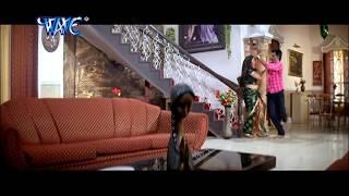 getlinkyoutube.com-Aai Ho Dada कईसन पियवा के चरितर बा - Devra Bada Satavela - Bhojpuri Hot Songs HD