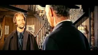 getlinkyoutube.com-film western entier Le Dernier Jour De La Colere 1968 FRENCH francais Lee Van Cleef