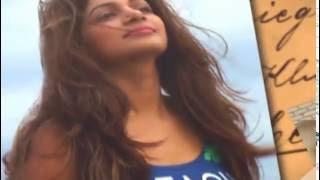 SOHANA SABA  - HOT BANGLADESHI ACTRESS