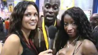 getlinkyoutube.com-Vanessa Blue & Lexington Steel Give An Interview