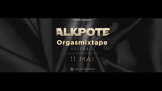 AlKpote - Introduction