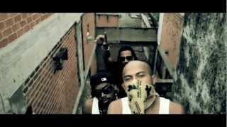 Monstaaa Feat. Kougar & One Lio - Madi-Mada (Sekel Block) 2012