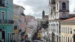 getlinkyoutube.com-Jau e Afrodisiaco Flores da Favela dnb