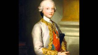 Padre Antonio Soler - Sonatas - Mario Raskin