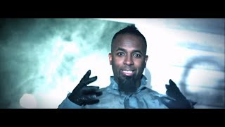 Tech N9ne – Am I A Psycho Feat. B.o.B and Hopsin