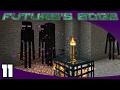 Futures Edge - Ep. 11: Roguelike Endermen!