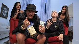 getlinkyoutube.com-MC Davi e MC Hariel - Século XXI (Video Clipe) Jorgin Deejhay