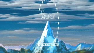 getlinkyoutube.com-My Own Paramount Pictures 1987 Blender