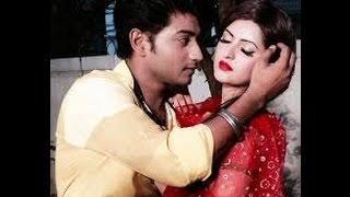 getlinkyoutube.com-bangla new movie tailor ''Lover number one''bappi,pori moni 2015