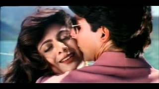 getlinkyoutube.com-Chura ke Dil Mera HD   Main Khiladi Tu Anari 1994