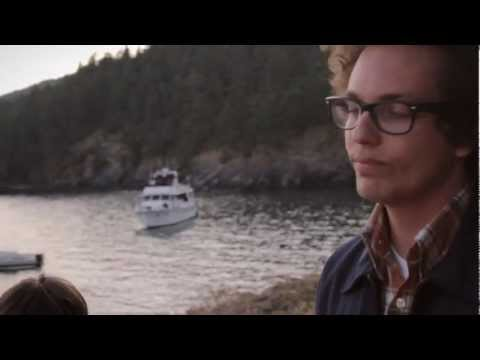 Pickwick - The Doe Bay Sessions (2011)
