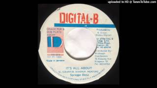 spragga_benz-its_all_about