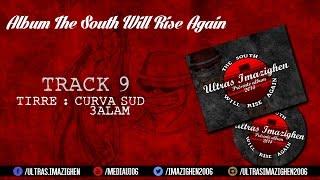 getlinkyoutube.com-curva sud 3alam - album the south will rise again : ultras imazighen