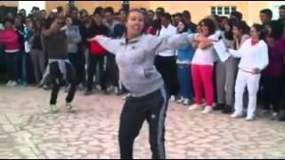 getlinkyoutube.com-بنتي راهي تقرى [فضائح الجامعة الجزائرية]