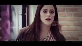 getlinkyoutube.com-Violetta - Crecimos Juntos