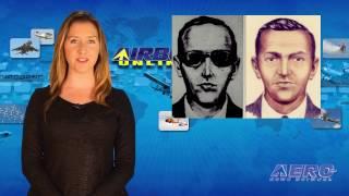getlinkyoutube.com-Airborne 01.20.17: Astro-NIMBY!, Airbus Flying Car, JetSuiteX v KSMO