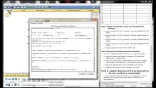 getlinkyoutube.com-TURORIAL 9.1.4.6 Situación 1 de división en subredes