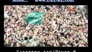 getlinkyoutube.com-أغنية ممنوعة من العرض- عصر الفتن و الثورات العربية -Psyco M