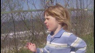 getlinkyoutube.com-Four year old marathoner