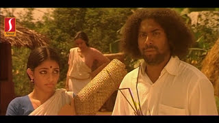 Paleri Manikyam | Malayalam Full Movie | mammootty new movie
