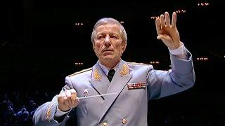 getlinkyoutube.com-The Last Concert of the Alexandrov Red Army Choir (2016)