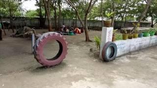 bhebha praimary school2