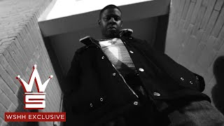 "getlinkyoutube.com-Blac Youngsta ""I Swear To God"" (WSHH Exclusive - Official Music Video)"