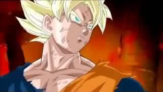Dragon Ball Z   El Plan Para Erradicar A Los Saiyajin   Al Español   Completa