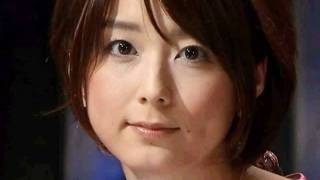 getlinkyoutube.com-手紙 ~拝啓十五の君へ~ 秋元優里