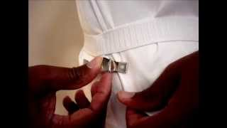 getlinkyoutube.com-TUCK A SHIRT INSTRUCTION VIDEO