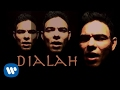 Yasin - Dialah Official Lyric Video