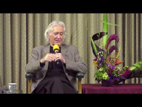 Larry Dossey: Q & A