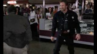 getlinkyoutube.com-Walker Texas Ranger Fight Scene - Season One(Two)