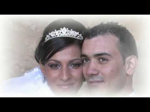 Mariage Kurde Algérien Maher & Anissa Yakup DJ Karim. Espace Venise