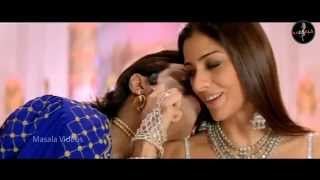 Actress Tabu Hot Song Ever   YouTube width=