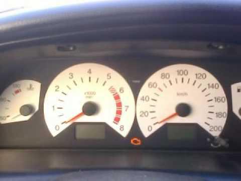 Где в GAZ 69 находится втягивающее реле