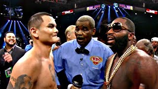 Top-25-Punches-That-Will-Never-Be-Forgotten-Pt2 width=