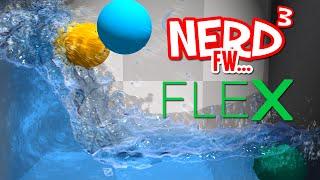 getlinkyoutube.com-Nerd³ FW - FleX