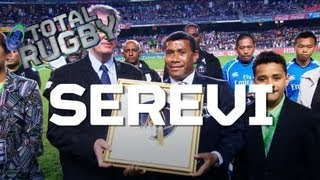 getlinkyoutube.com-Waisale Serevi: Rugby Sevens Greatest!