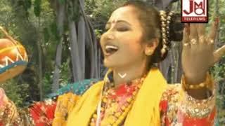 Kari Mana Kam Chare Na-করি মানা  কম ছারে না  - Champa Das(Ghosh)By JMD Telefilms