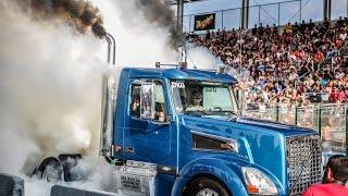 getlinkyoutube.com-Carlisle All Truck Nats' 2014