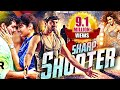 Sharp Shooter 2016 Full Hindi Dubbed Movie | Diganth | Action Comedy Movie 2016 Full Movie