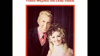 Dolly Parton & Porter Wagoner 02 - I Know You're Married But I Love You Still